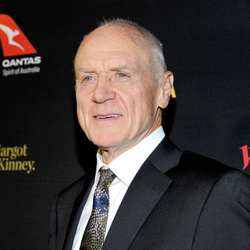 Alan Dale Net Worth