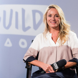 Tamzin Outhwaite Net Worth
