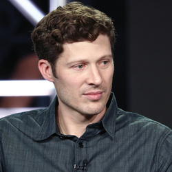 Zach Gilford Net Worth