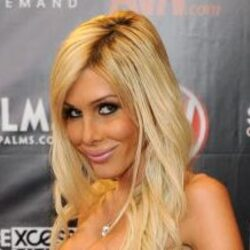 Kimber James Net Worth