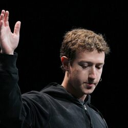 Mark Zuckerberg Is Now Richer Than Google Rivals Larry Page And Sergey Brin - Will He Keep Roaring? Or Will His Bubble Burst?