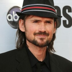Jeremy Davies Net Worth