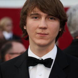 Paul Dano Net Worth