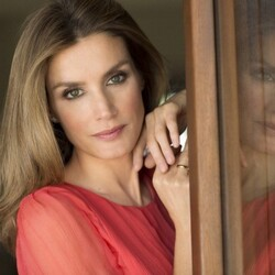Princess Letizia of Spain Net Worth