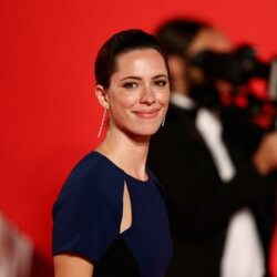 Rebecca Hall Net Worth