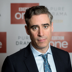 Stephen Mangan Net Worth