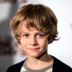 Ty Simpkins Net Worth