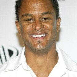 Yanic Truesdale Net Worth