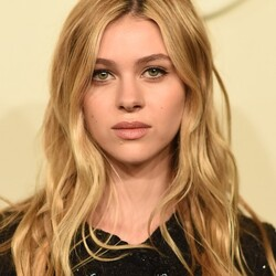 Nicola Peltz Net Worth