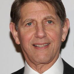 Peter Coyote Net Worth