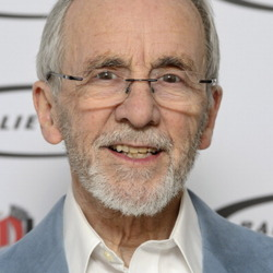 Andrew Sachs Net Worth