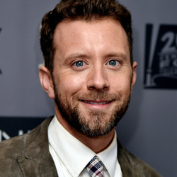 T. J. Thyne Net Worth