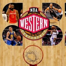 Fun With NBA Salaries: Which Western Conference Players Turned Out To Be Bargains And Busts In The 2014 Season?