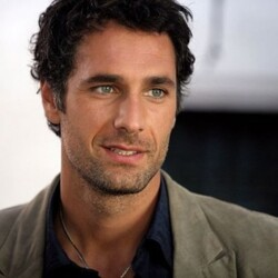 Raoul Bova Net Worth