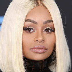 Blac Chyna Net Worth