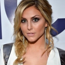 Cassie Scerbo Net Worth