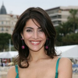 Caterina Murino Net Worth