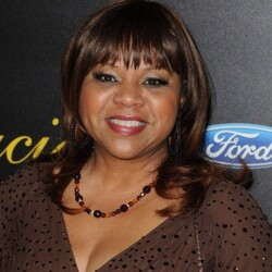 Deniece Williams Net Worth
