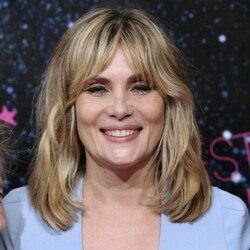 Emmanuelle Seigner Net Worth