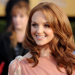 Jayma Mays Net Worth