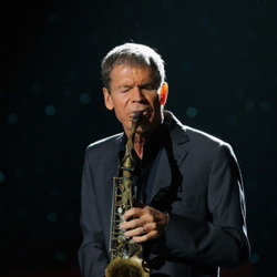 David Sanborn Net Worth