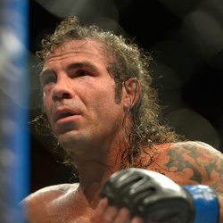 Clay Guida Net Worth