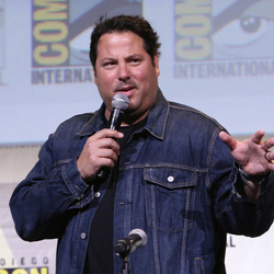 Greg Grunberg Net Worth