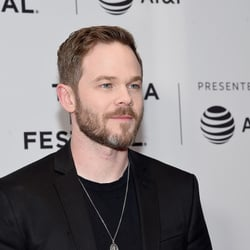 Shawn Ashmore Net Worth