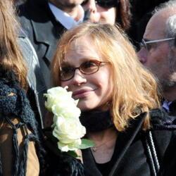 Élisabeth Depardieu Net Worth