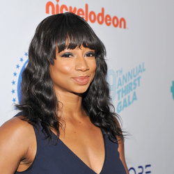 Monique Coleman Net Worth