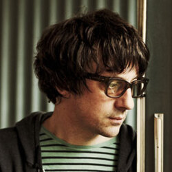 Graham Coxon Net Worth