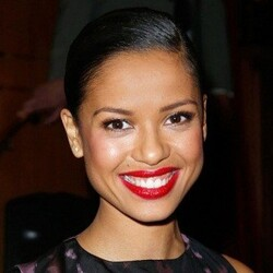 Gugu Mbatha-Raw Net Worth