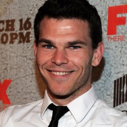 Josh Helman Net Worth