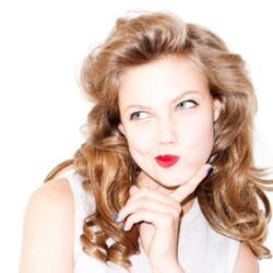 Lindsey Wixson Net Worth