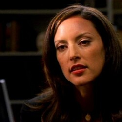Lola Glaudini Net Worth
