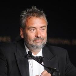 Luc Besson Net Worth