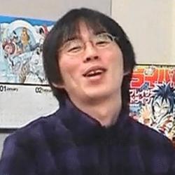 Masashi Kishimoto Net Worth