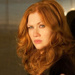 Mireille Enos Net Worth