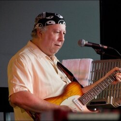 Peter Green Net Worth
