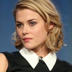 Rachael Taylor Net Worth