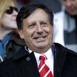 Tom Werner Net Worth