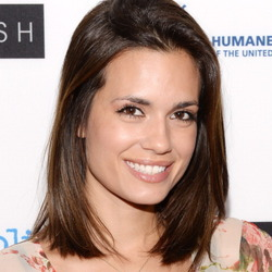 Torrey DeVitto Net Worth