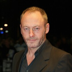 Liam Cunningham Net Worth
