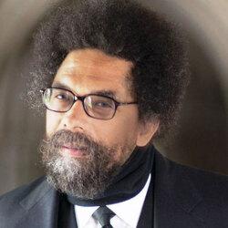 Cornel West Net Worth