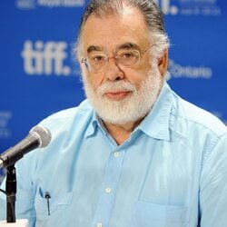 How Francis Ford Coppola Went from Oscar Winning Filmmaker To Award Winning Winemaker