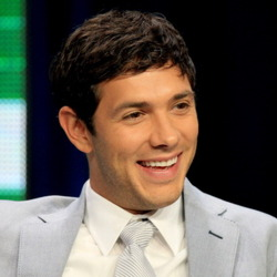 Michael Rady Net Worth
