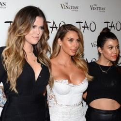 Kardashian Family Net Worth
