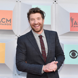 Brett Eldredge Net Worth
