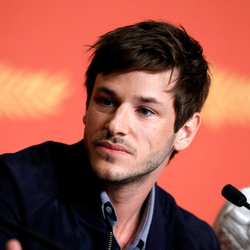 Gaspard Ulliel Net Worth