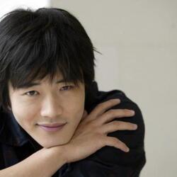 Kwon Sang-woo Net Worth